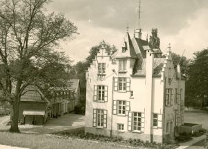 Boterlaarhof