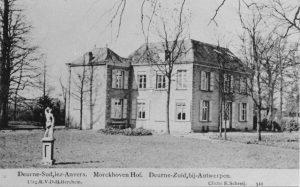 Morckhoven